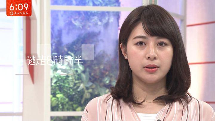 2019年02月04日林美沙希の画像12枚目