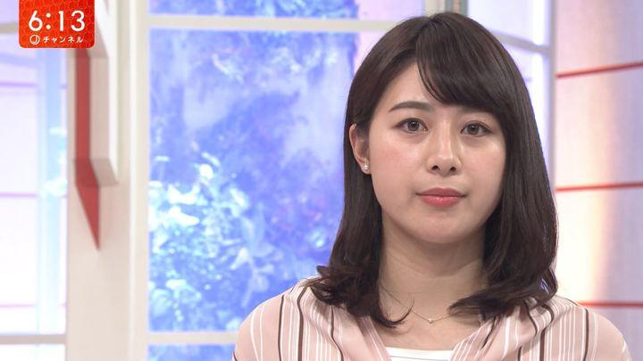 2019年02月04日林美沙希の画像13枚目