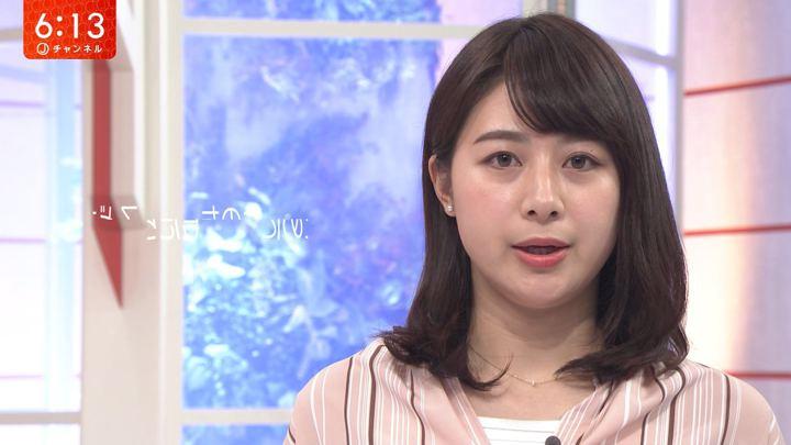 2019年02月04日林美沙希の画像14枚目