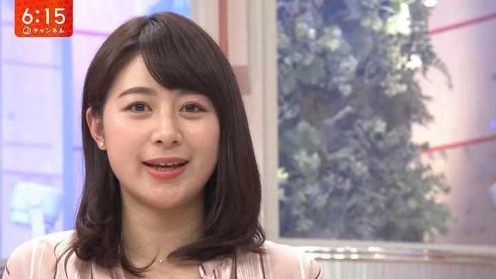 2019年02月04日林美沙希の画像15枚目