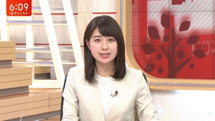 2019年02月05日林美沙希の画像12枚目