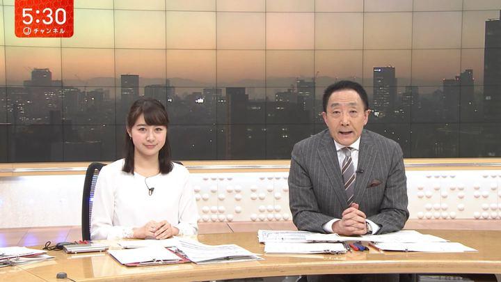 2019年02月06日林美沙希の画像04枚目