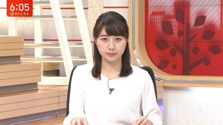 2019年02月06日林美沙希の画像09枚目