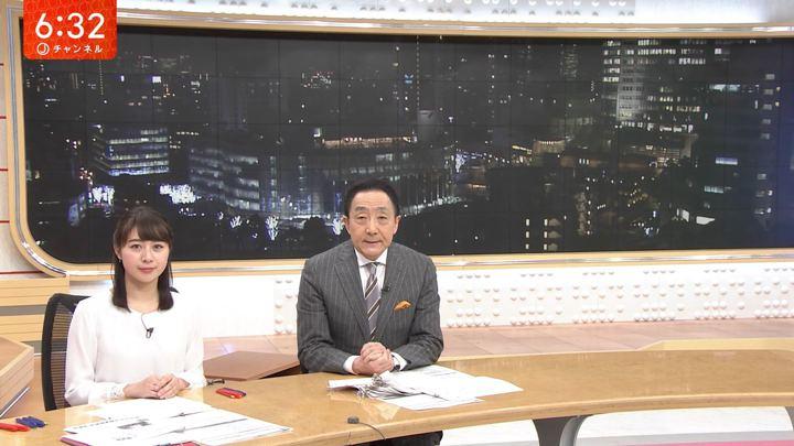 2019年02月06日林美沙希の画像13枚目