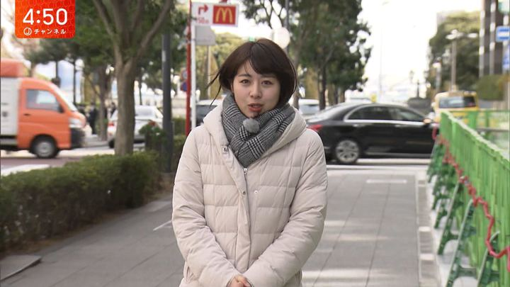 2019年02月08日林美沙希の画像02枚目