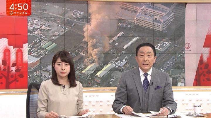 2019年02月13日林美沙希の画像01枚目