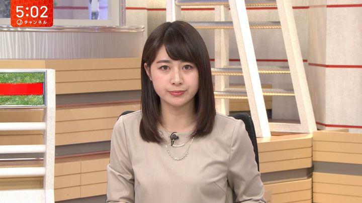 2019年02月13日林美沙希の画像05枚目