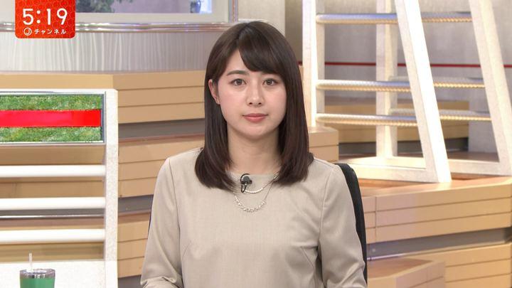 2019年02月13日林美沙希の画像08枚目