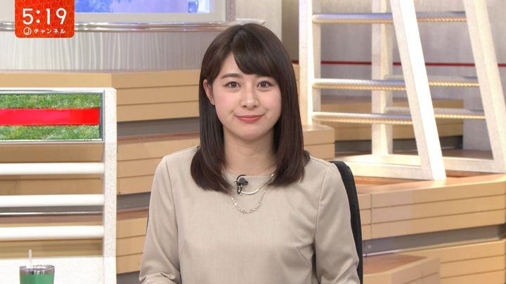 2019年02月13日林美沙希の画像10枚目