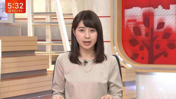 2019年02月13日林美沙希の画像13枚目