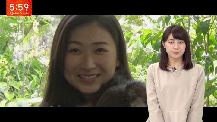 2019年02月13日林美沙希の画像15枚目
