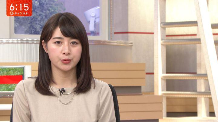 2019年02月13日林美沙希の画像16枚目