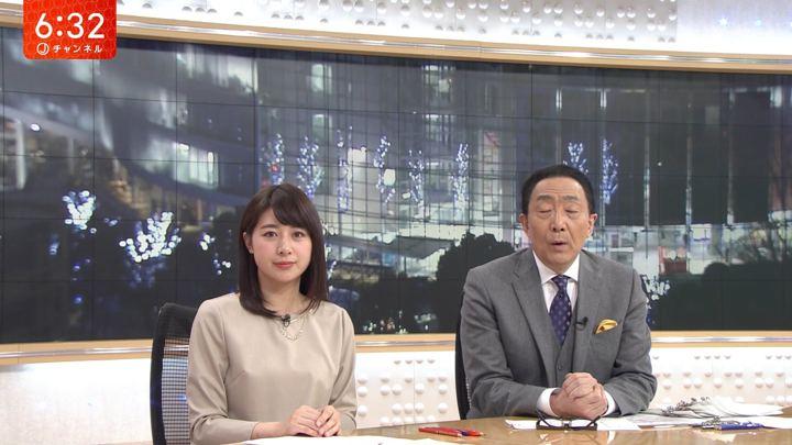 2019年02月13日林美沙希の画像17枚目