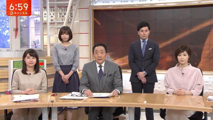 2019年02月13日林美沙希の画像18枚目