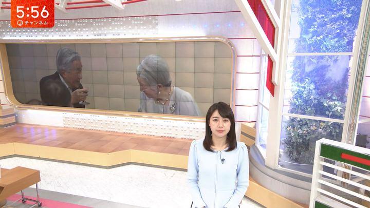 2019年02月26日林美沙希の画像08枚目