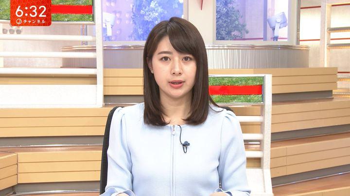 2019年02月26日林美沙希の画像12枚目