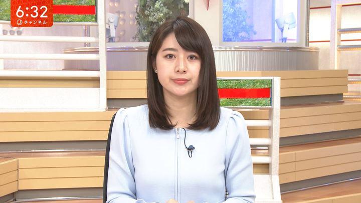 2019年02月26日林美沙希の画像13枚目