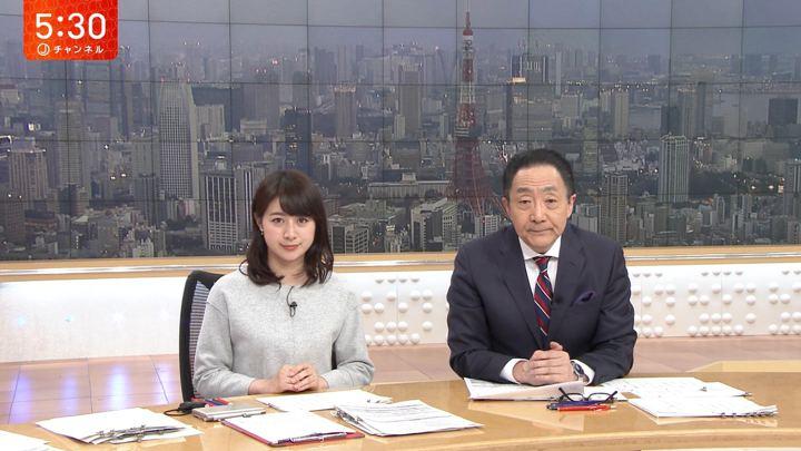 2019年02月27日林美沙希の画像03枚目