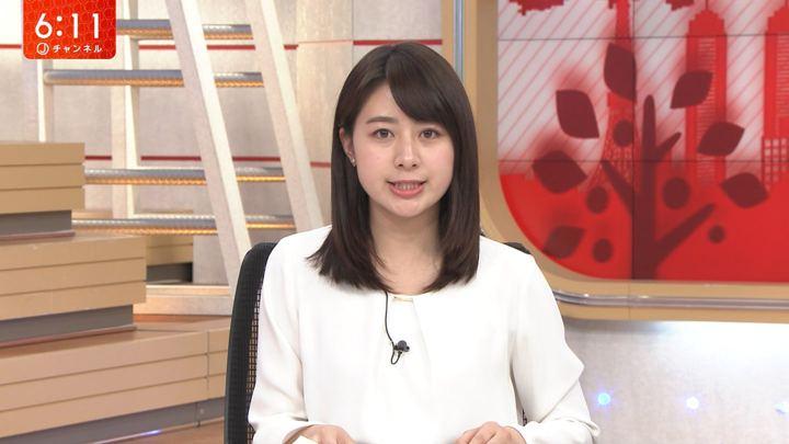 2019年02月28日林美沙希の画像12枚目