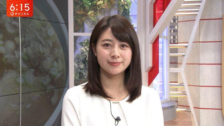 2019年02月28日林美沙希の画像14枚目