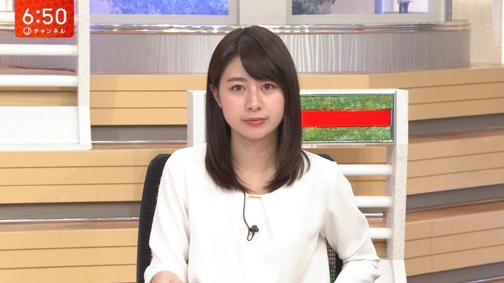 2019年02月28日林美沙希の画像23枚目