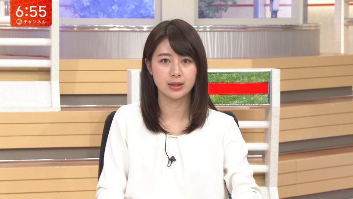 2019年02月28日林美沙希の画像24枚目