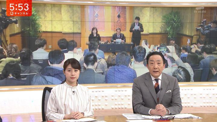 2019年03月01日林美沙希の画像09枚目