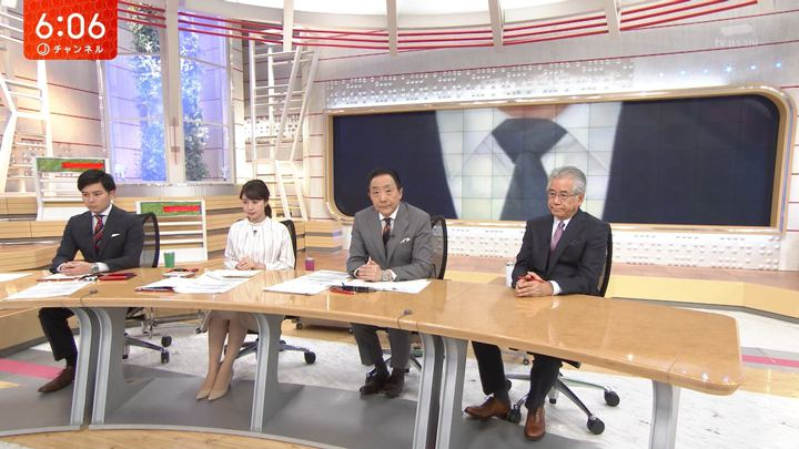 2019年03月01日林美沙希の画像11枚目