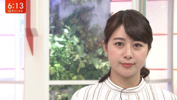 2019年03月01日林美沙希の画像14枚目