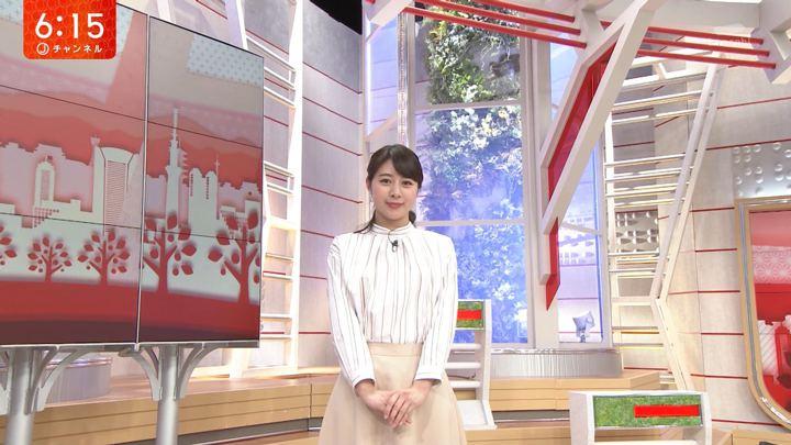 2019年03月01日林美沙希の画像16枚目