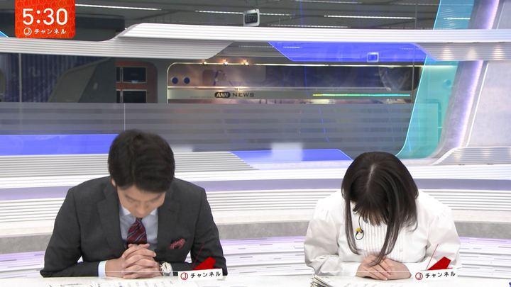 2019年01月01日弘中綾香の画像28枚目