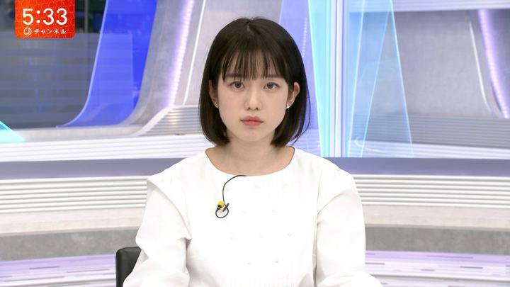 2019年01月01日弘中綾香の画像29枚目