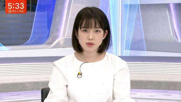 2019年01月01日弘中綾香の画像30枚目
