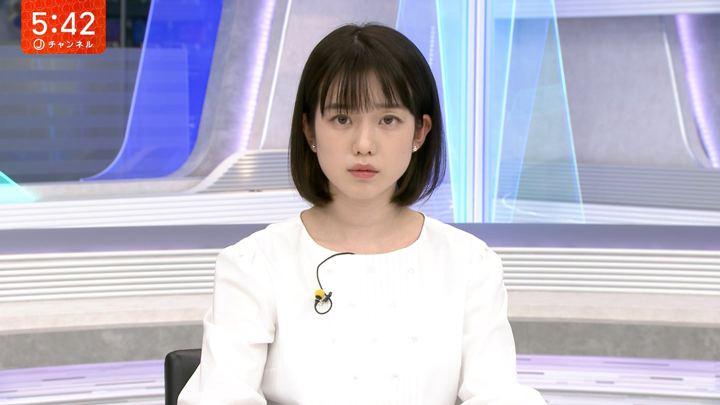 2019年01月01日弘中綾香の画像33枚目