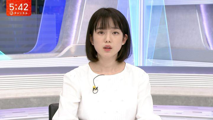2019年01月01日弘中綾香の画像34枚目