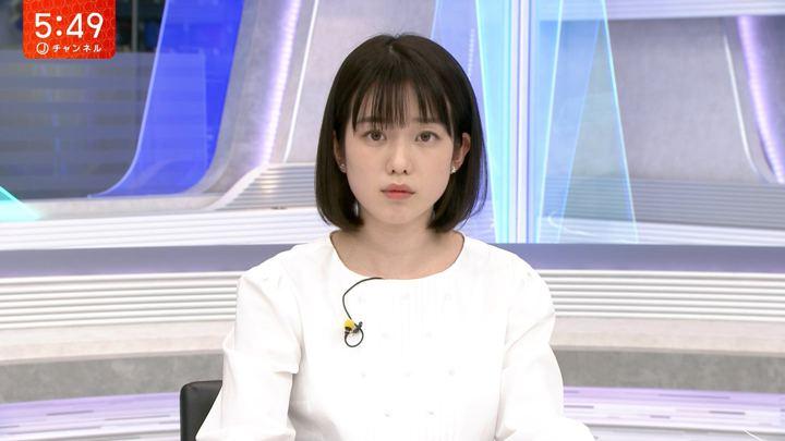 2019年01月01日弘中綾香の画像36枚目