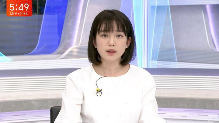 2019年01月01日弘中綾香の画像37枚目
