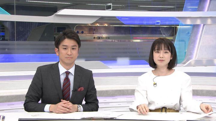 2019年01月01日弘中綾香の画像38枚目