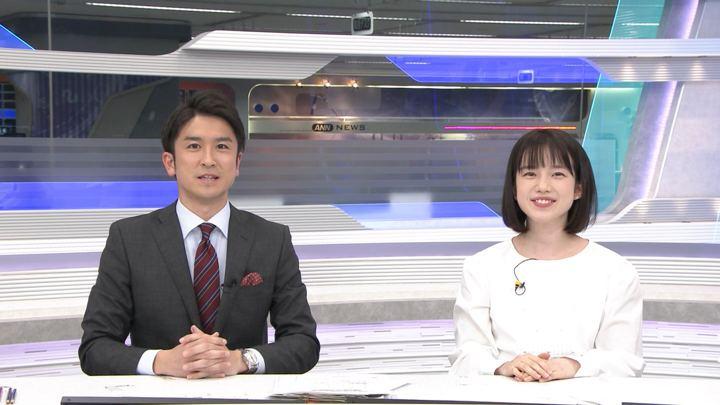 2019年01月01日弘中綾香の画像39枚目