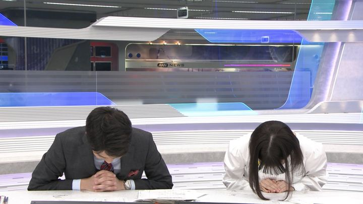 2019年01月01日弘中綾香の画像40枚目