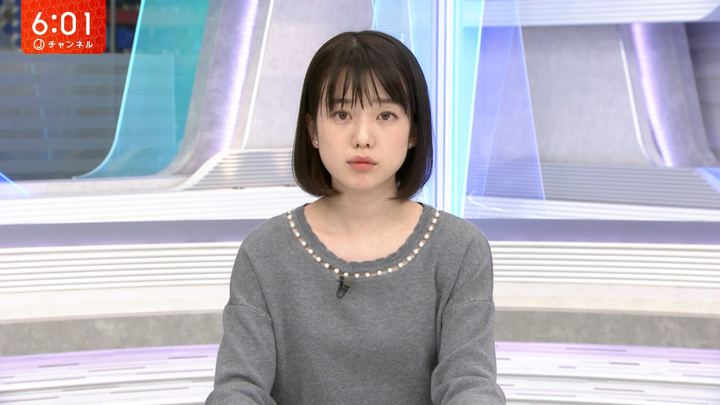 2019年01月02日弘中綾香の画像02枚目