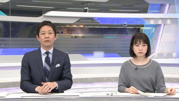 2019年01月02日弘中綾香の画像09枚目