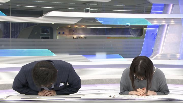 2019年01月02日弘中綾香の画像10枚目
