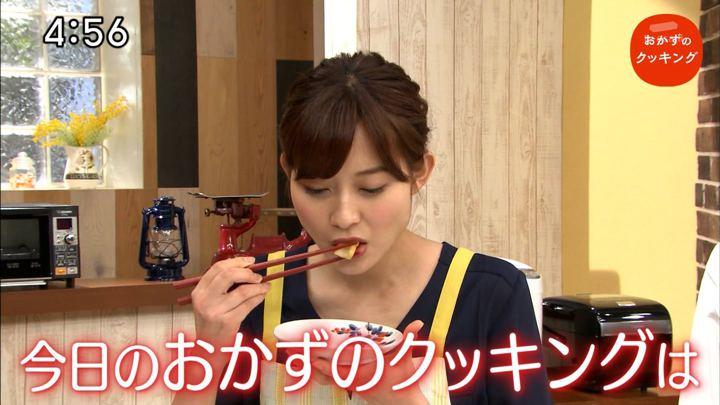 久冨慶子 おかずのクッキング (2018年10月20日放送 26枚)