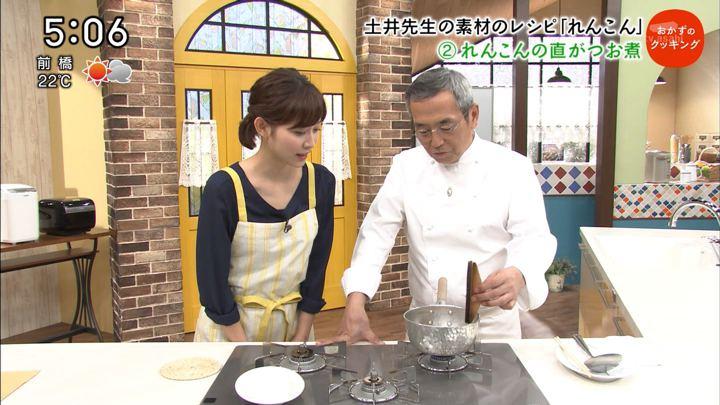 2018年10月20日久冨慶子の画像09枚目