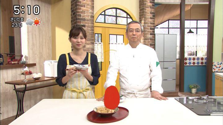 2018年10月20日久冨慶子の画像18枚目
