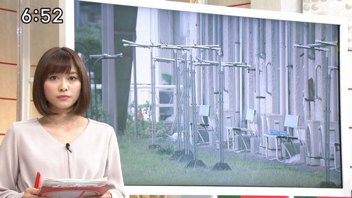 2018年10月23日久冨慶子の画像05枚目
