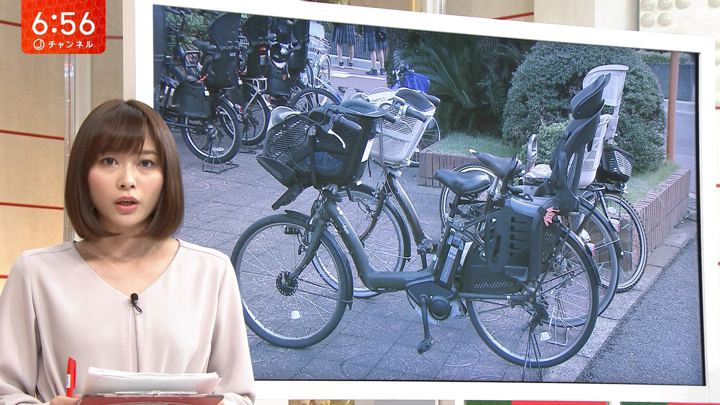 2018年10月23日久冨慶子の画像08枚目