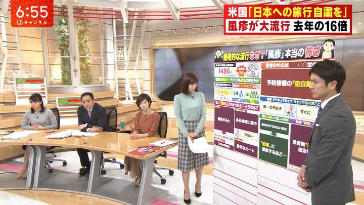 2018年10月30日久冨慶子の画像14枚目