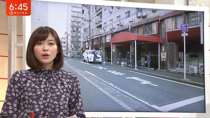 2018年11月08日久冨慶子の画像03枚目